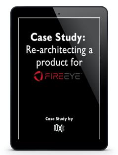 case study campaign iPad image