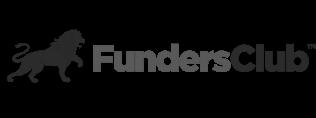 funders_club@2x
