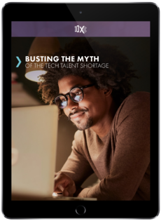 busting-the-myth-ipad