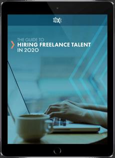 hiring-2020-ipad