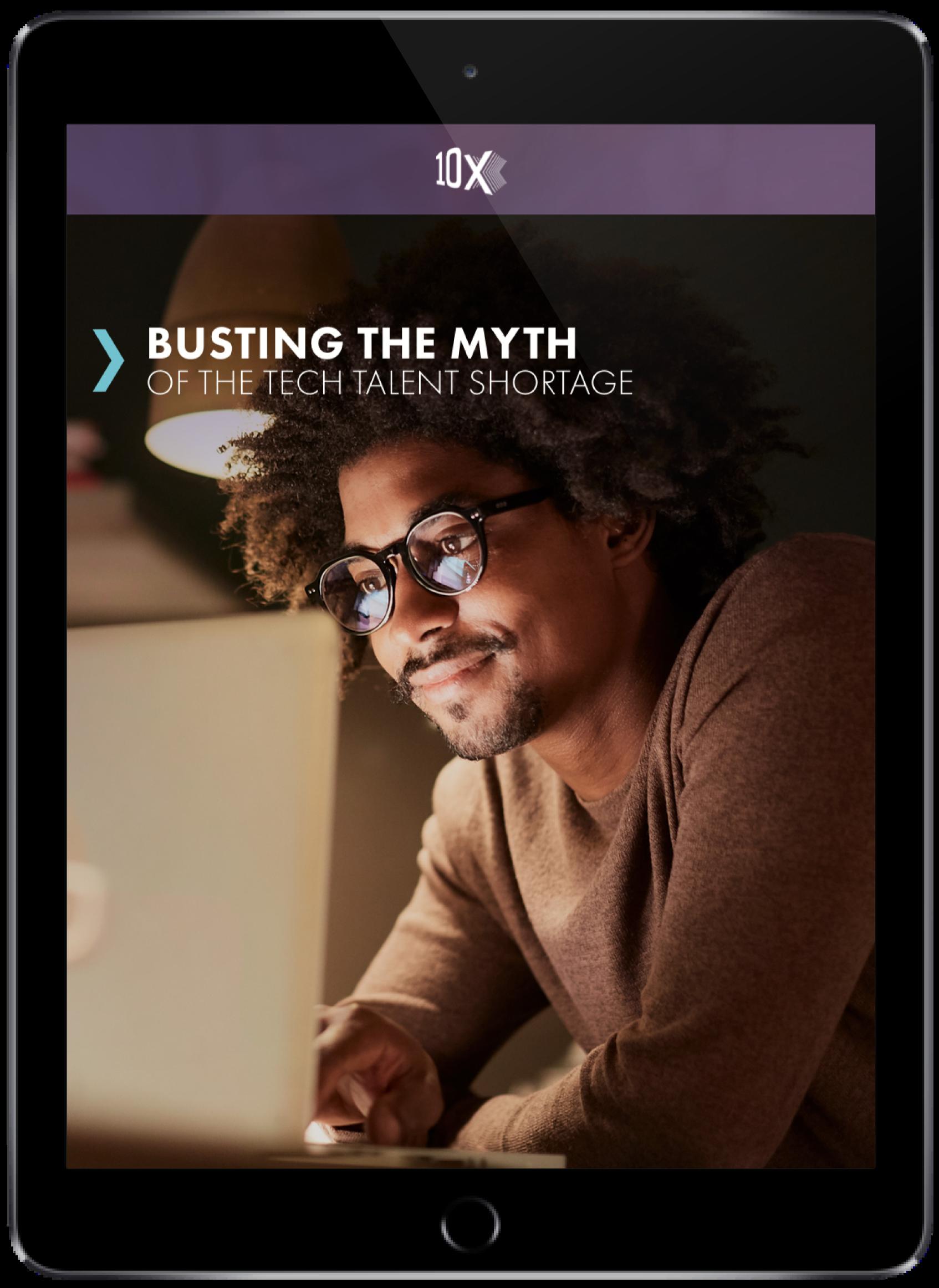 busting-the-myth-ipad