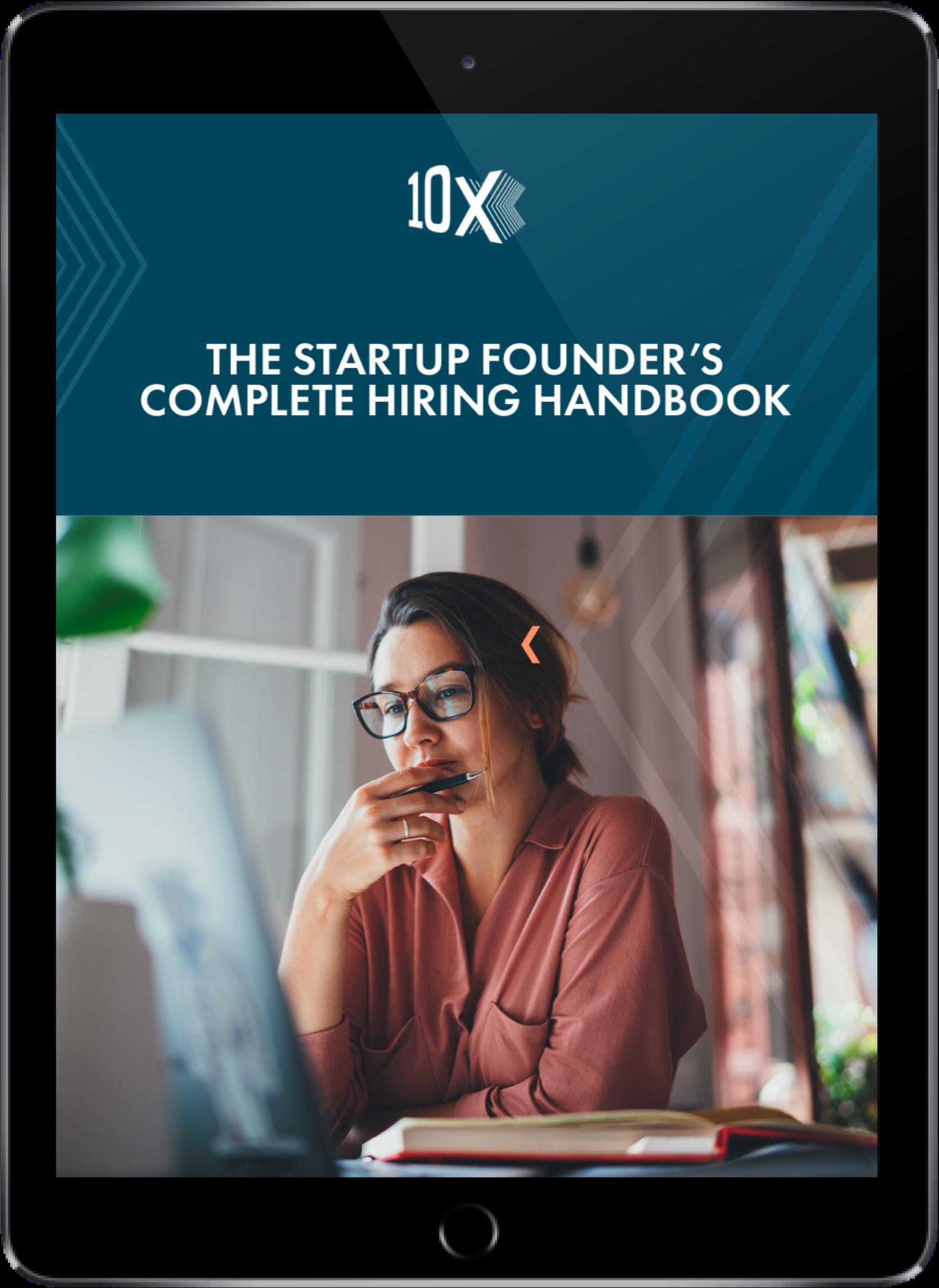 complete-hiring-handbook-ipad