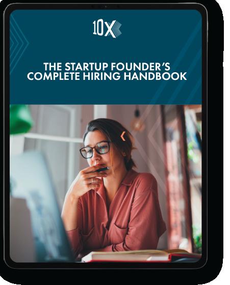 hiring-handbook
