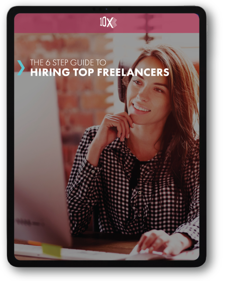 hiring-top-freelancers
